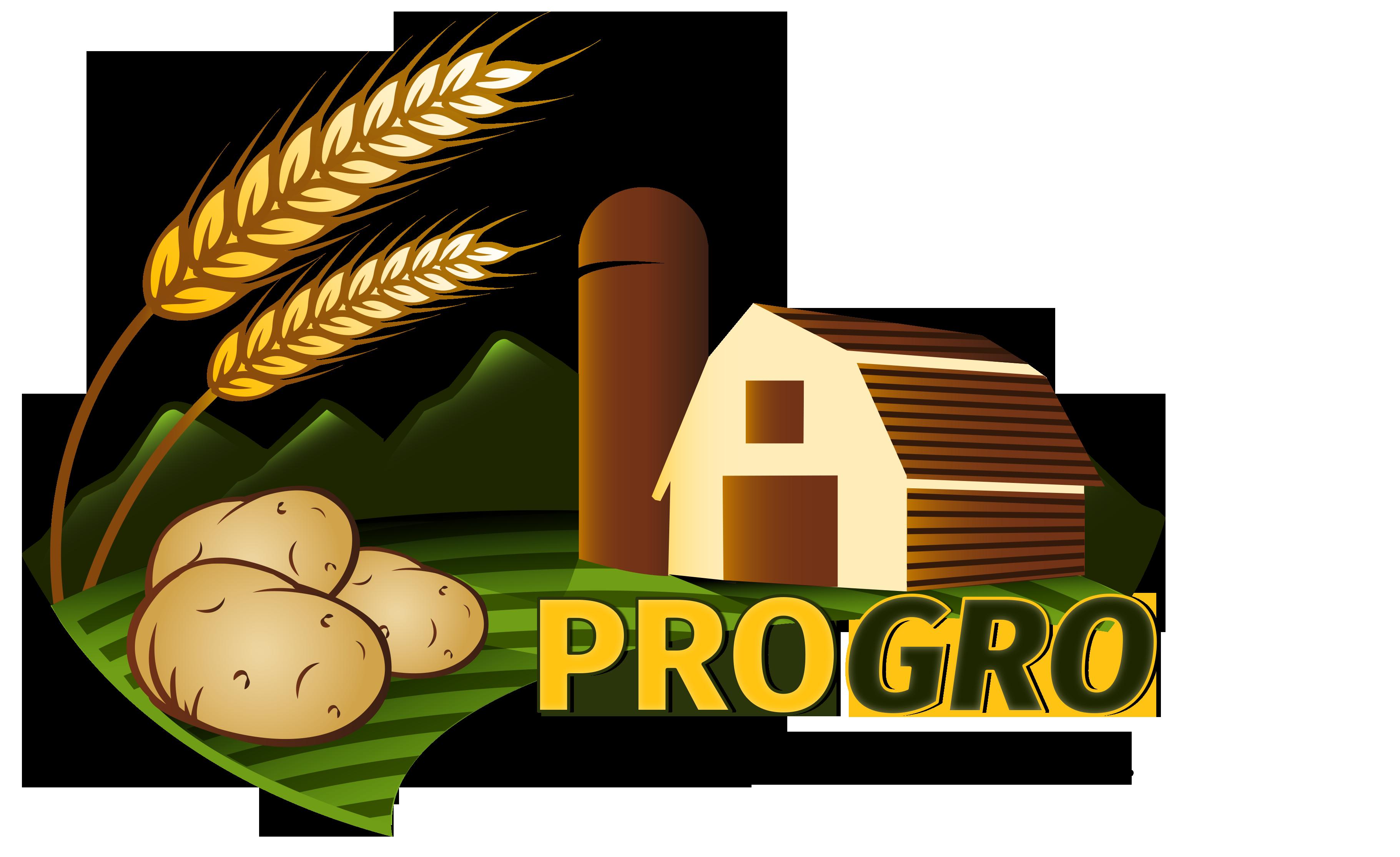ProGro Consulting, Inc.